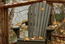♡ Autumn - Fall
