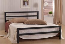 beds beds beds / ideas