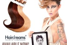 Hair Dreams Extensions