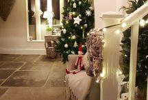 Christmas....Tis the season