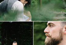 Fotografi perkawinan