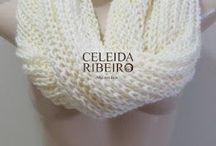 trico/ crochê