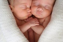 Baby Bildideen