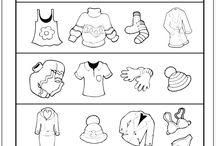 schéma corporel