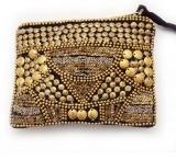 Purse&handbags