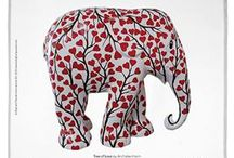 ELEPHANT PARADE PRODUCTS