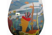 bean bags / it is a online shopping website  https://www.estoor.com/