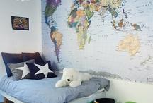 Martin szoba
