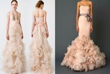 Couture Sewing School: Inspiratons