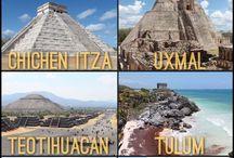 W Meksyku