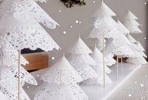 Ovi karácsony