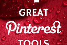 Pinterest / How to in Pinterest