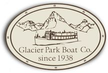 Best thing to do in Glacier National Park / Glacier National Park has so much to offer.  Here are some of our favorites.