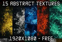 SyanArt Graphic Resources / Photoshop and graphic resources made by SyanArt.. Soime are free some are Premium. Preset photoshop brushes Photoshop brushes set FX Stock photos Textures packs Fractal renders 3D abstract renders etc