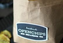 ofenchips