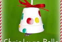 childrens Christmas ideas
