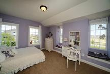 Parkwood Bedrooms