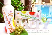 FOOD & YOGURT TO EAT / YOGURT YOGURT BAR YOGURT DRINK HEALTHY  LIFESTYLE