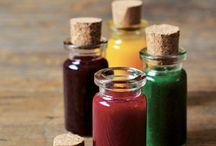 shop natural dyes