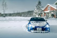 Subaru BRZ / Introducing the BEAUTIFUL, the MAGNIFICENT, the STUNNING Subaru B-RRRR-Z!!!