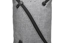 backpacks for work