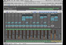 Logic Pro Template Download LLP Project