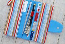 Christmas handmade gift ideas from ETSY