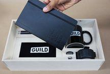 New Employee Kit