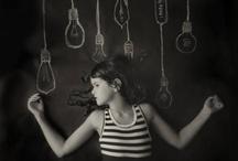 Photograph ideas