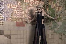 . Wallpapers