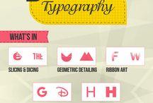 Webdesign stuff