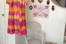 Wild Family / Local de  indumentaria femenina.Accesorios decoracion arte .Ubicado en el centro de San Isidro Buenos Aires Argentina