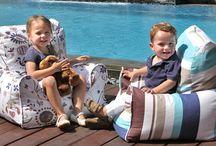 Babies & Kids Bean Bags & Bean Chairs