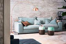 Kivik sohva