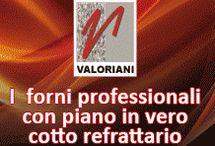 Italia a Tavola Consiglia... / I consigli professionali di Italia a Tavola #iat sul mondo del #cibo e del #vino