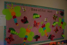 Class ideas #2 / by Tabitha Richards