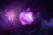 Apple ♡♡♡