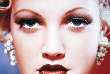 Drew Barrymore / by Michael Plumeyer