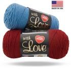 Crochet fun / by Christine
