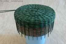 Подсказки по плетению