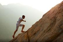 Running & Sport