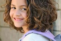 hairstyles forse kids
