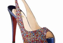 Christian Louboutin Peep Toe / Christian Louboutin Peep Toe For sale looks so beautiful and charming, capturing many hearts immediately. Cheap Cheap Christian Louboutin shoes are selected as one of the most favorite Christian Louboutin shoes by worldwide customers.