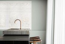 IM_kitchen