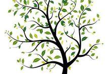 aaaa projekt drzewa