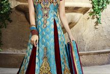 """Fashion For Zikra Stylish Customize Design / Different type of #Zikra collection with Stone, Diamond, Zardosi, Cut Dana, Sequins such as Anarkali Lehenga, Salwar Suits, Gown available only on http://www.fashionfiza.com/salwar-kameez?catalog=1035. """"We can produce these products in any size, any color upon customer's demand"""""""