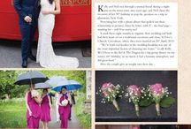Wedding Of The Year 2014 Competition Winner