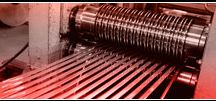 Sigma Steel / Our quickly growing association is offering a wide range of Stainless Steel Strips  manufacturers and Suppliers. The offered steel strips are commended for its smooth finish & Rust protective body.