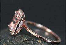 Favorite wedding ring