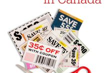 coupons/free